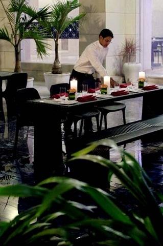Pic6_Restaurant_Pic2