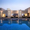 Pic8_Rooftop_Swimming_Pool