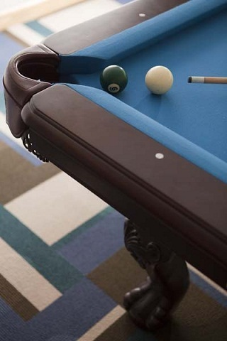 Snooker_Table