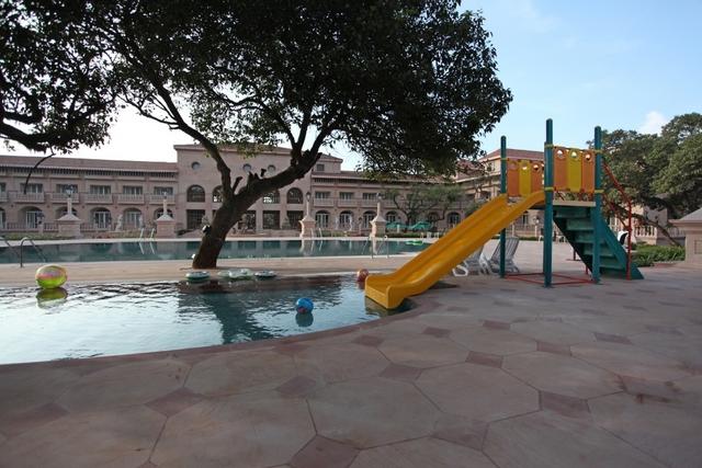 Keys Prima Evershine Resort Mahabaleshwar Use Coupon Code Bestbuy