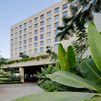 Hotel_Main_Photo