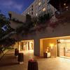 Hyatt-Pune-Banquet-Istana-terrace