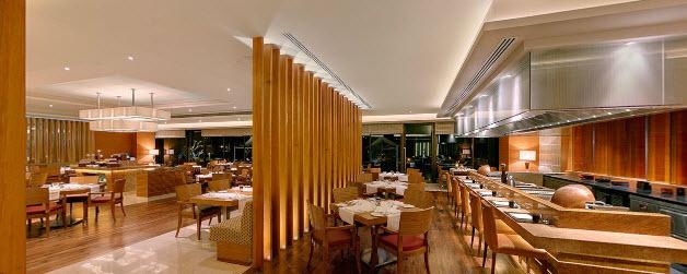 Restaurant_4