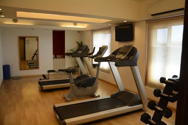 Fitness_center.1