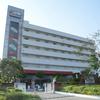 Hotel_facade.1