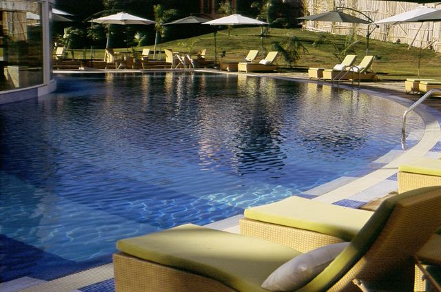 Radisson Blu Udaipur Palace Resort And Spa Udaipur Use Coupon Code Hotels Get 10 Off