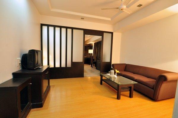 guestroom1__3_
