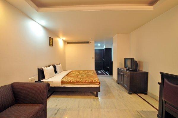 guestroom__10_
