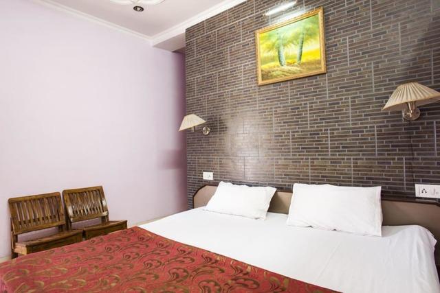 hotel-maurya-kangra-kangra-1464254324961jpg-111963331625-jpeg-fs