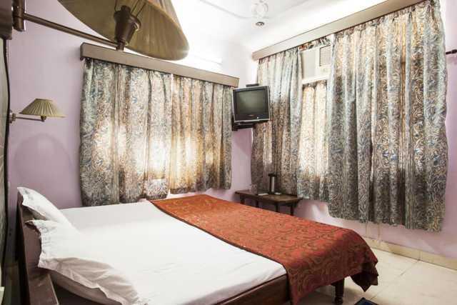 hotel-maurya-kangra-kangra-1464254415420jpg-111963275831-jpeg-fs