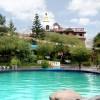 ZenNepalGrandNorling_swimmingpool
