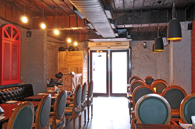 Restaurant___Bar_(1)