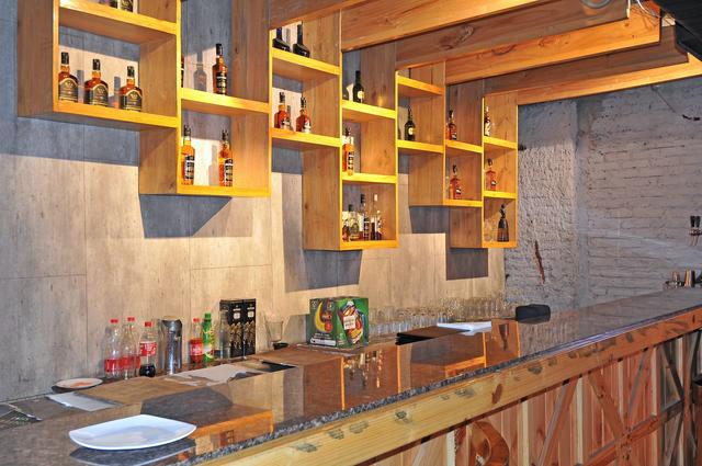 Restaurant___Bar_(3)