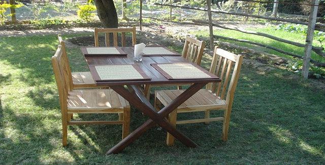 Garden_restaurant