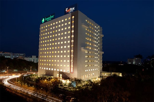 Pragati Resorts Hyderabad Room Rates Reviews Amp Deals
