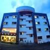 Hotel_ashokaexecutive0159