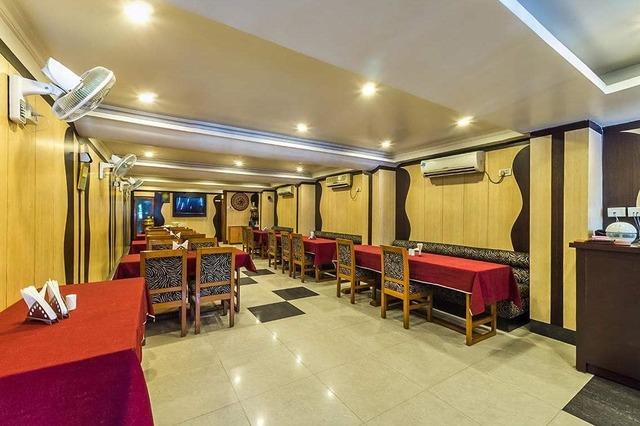 hotel-rialto-guwahati-1475810398321jpg-111953450996-jpeg-fs