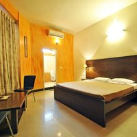 deluxe_room__3_