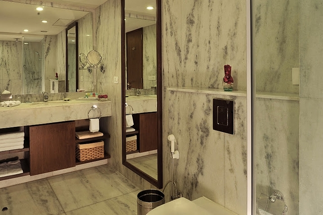 Bathroom_of_Comfort_Room
