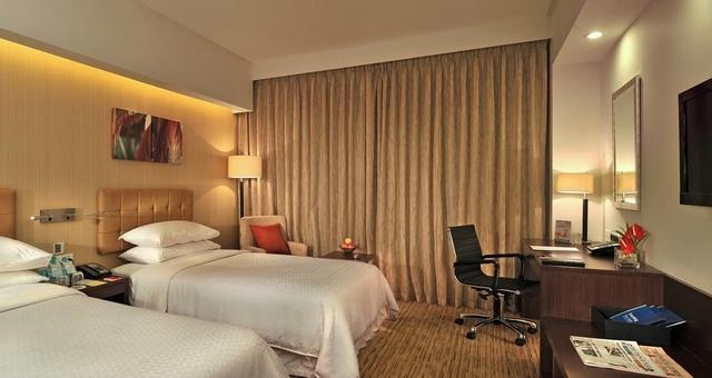Comfort_Room_Twin