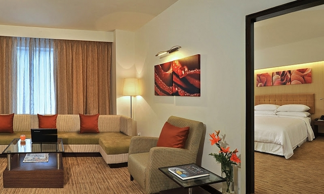 Living_Room_One_Bedroom_Apartment