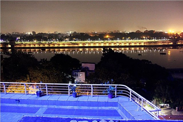 NIght_View_RiverFront