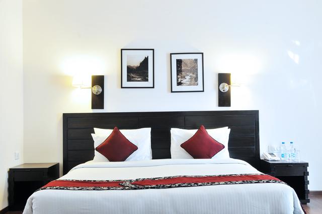 Luxury_Room_(0)