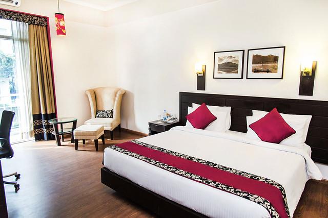 Luxury_room_1