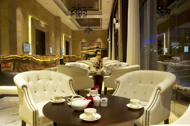 1D_Lobby_Bar___Lounge