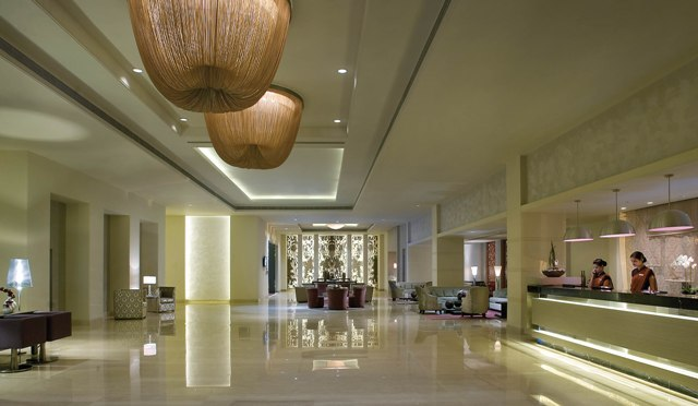 Radisson Blu Bengaluru Outer Ring Road Bangalore Use