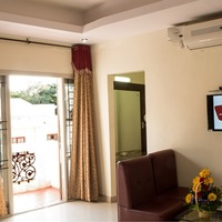 Aishwarya_Premier_Galleria_Ac-2