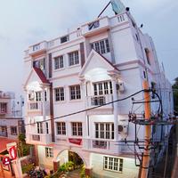 Exterior_of_Aishwarya_Residency