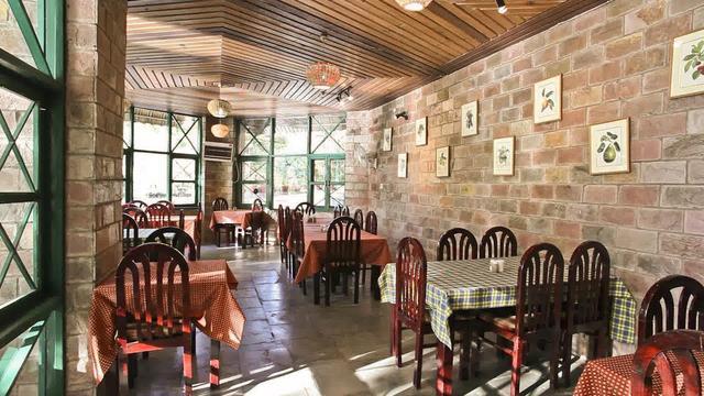 the-lake-resort-naukuchiatal-restaurant2-28645947fs