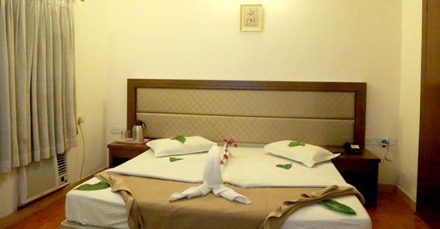 deluxe-suite-room-1