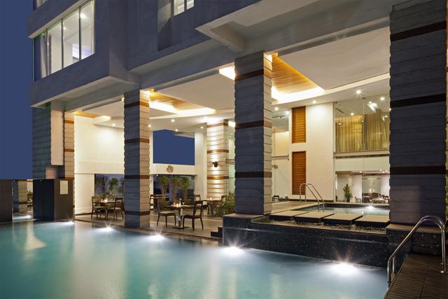 Pool_H