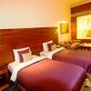 the-orchid-pune-premier-room-84313571742-jpeg-fs