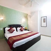 hotel-noratan-palace-delhi-dsc_0070jpg-63991921642fs