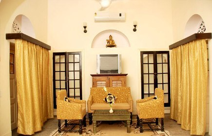 Luxury-suite-1B