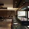 27654449-L1-Tamari_-_Pan_Asian_Restaurant