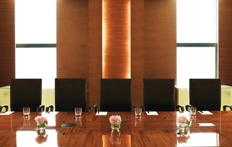 27654461-L1-Agenda_-_The_Board_Room