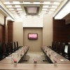 27654465-L1-Strategy_-_The_Meeting_Room