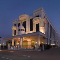 roc-shim-er-facade-pic-big.jpg_hotel