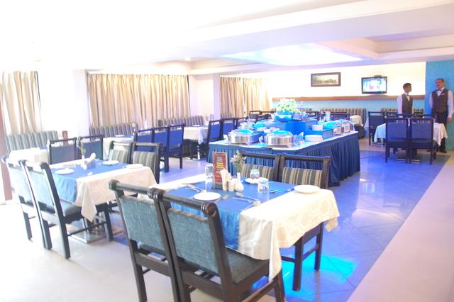 Blue_Diamond_Restaurant