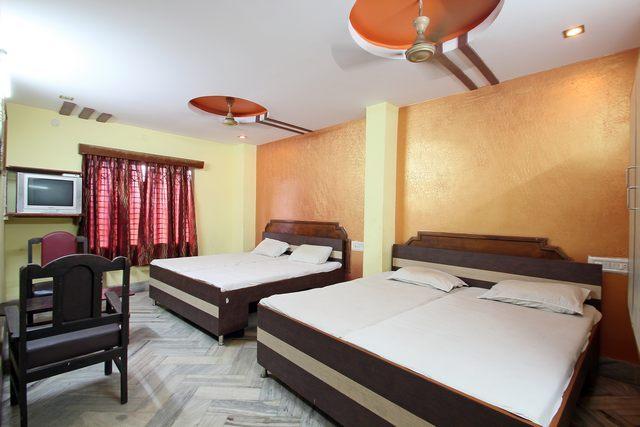 Jaipur Hotel Visakhapatnam Use Coupon Code Gt Gt Festive