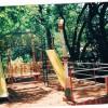 Children_Park