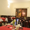 20-_Station_58_Resturant