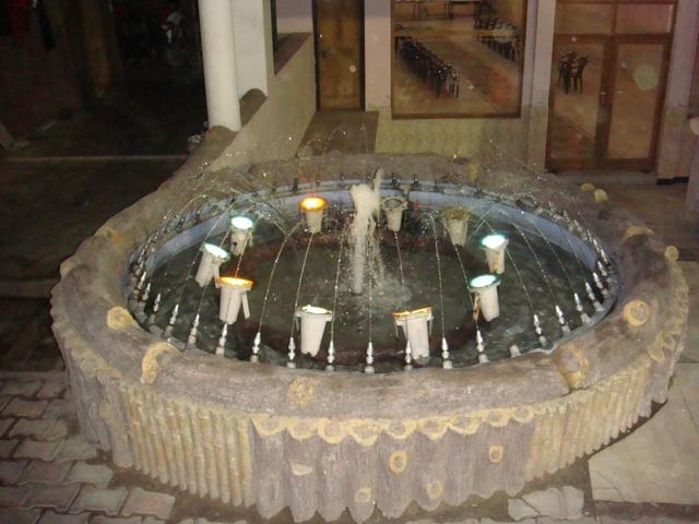 21-_Fountain