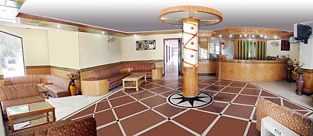 7-_Hotel_lobby-1