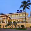 1_Hotel_Facade