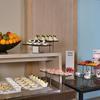 14_Dessert_Counter_CCF_SH